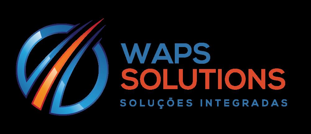 WAPS SOLUTIONS