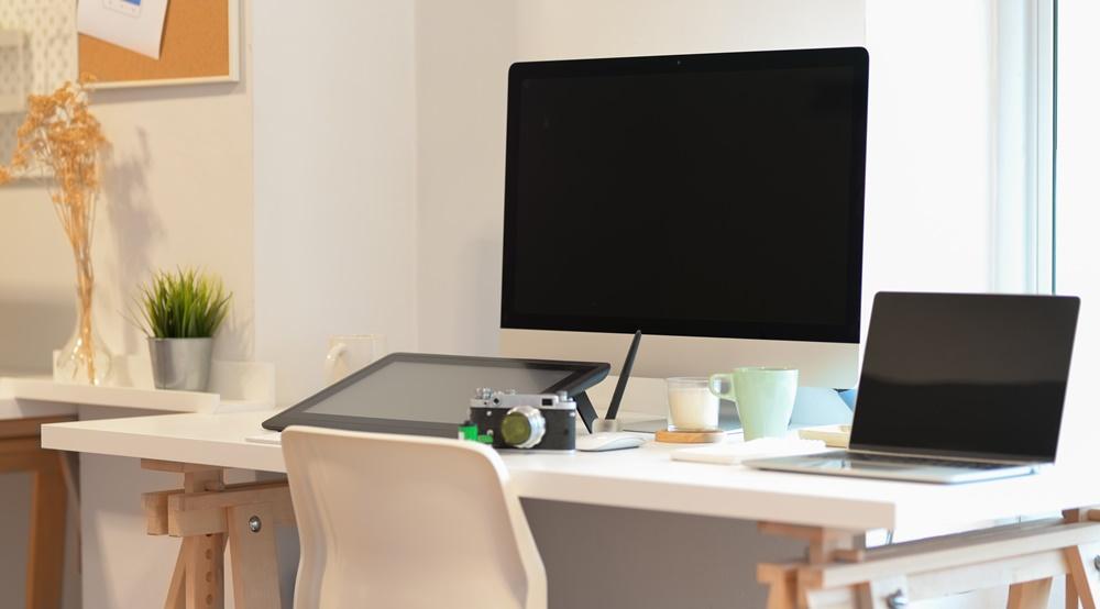 Desktop ou laptop? Qual o equipamento mais indicado para a sua empresa?