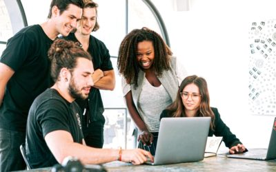 Conheça os benefícios da consultoria de TI para startups