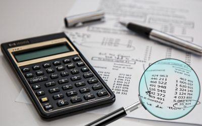 Você conhece os benefícios fiscais do aluguel de equipamentos de TI?