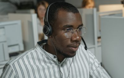 Gestão de call center: como garantir os melhores recursos de TI?